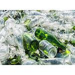 Picture of The European tax of recycling of glass surpasses 70%