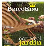 Picture of BricoKing Initiates the campaign of garden