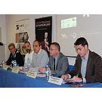 Picture of The RADSport Business Symposium of Lleida surpasses already the 300 insritos