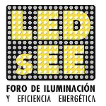 Picture of Anfalum Summons the Prizes of design in efficient lighting with reason of LEDsEE