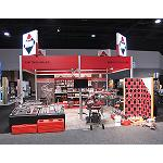 Picture of Rubi Follows innovando and will be in coverings 2014 with a stand full of novelties