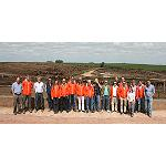 Picture of Zoetis Organises a technical trip to Uruguay for producers of livestock beef of meat