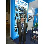 Picture of Uresa Celebrates his 30 anniversary like manufacturer of pointers for hydraulics hammer