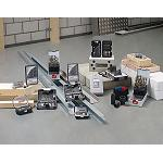 Picture of Bosch Launches new groups of accessories for the professional