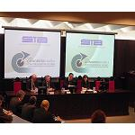 Picture of The multimateriales and the additive manufacture centre the IV Congress R&D of STA