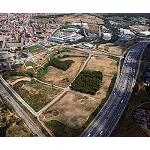 Picture of The Incas�l sells to Leroy Merlin a commercial plot in Sant Cugat of the Vall�s