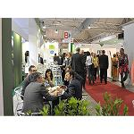 Picture of Macfrut 2014, the reference for the chain hortofrut�cola bet by the innovation and the internationalisation