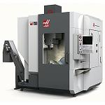 Picture of Haas Carries the affordable productivity to the BIEMH 2014