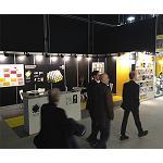 Foto de Ecolum y Anfalum participan en Light & Building