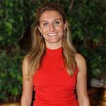 Foto de Entrevista a Amaya Jord�, directora de Marketing del Grupo Agrotecnolog�a