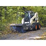 Picture of Bobcat Offers diverse solutions of scanning to be able to adapt to each application