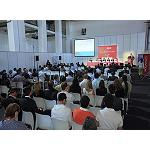Picture of The SIL 2014 will go back to receive the greater International Congress of the sector