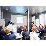 Foto de Multivac anuncia la ampliaci�n de productos y equipo de ventas en Interpack