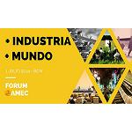 Picture of Forum amec of Industrial Internationalisation