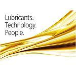 Foto de Fuchs Lubricantes presenta en BIEMH 2014 sus soluciones para la industria