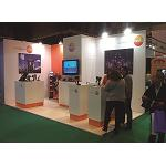 Picture of Instruments Testo closes his participation in Genera 2014 with expectations renewed
