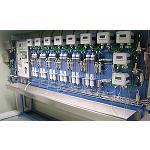 Foto de Medici�n de ox�geno disuelto en centrales de energ�a