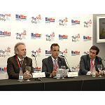 Fotografia de BigMat aferma el seu acord amb Bricor i potencia la seva pres�ncia a Portugal