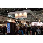 Picture of Pollutec 2014: positive answers to the environingingmental and energetic questions