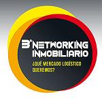 Picture of Interempresas imparte su III Networking Inmobilario: ��Qu� mercado log�stico queremos?'