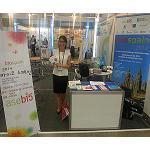 Picture of Asebio viaja a Corea para establecer lazos de cooperaci�n