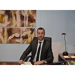 Foto de Entrevista a Jordi Serrate, gerente de Niubo Maquinaria Agr�cola