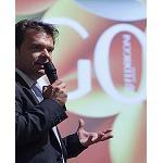 Foto de Entrevista a Roberto Mancini, director general de Fedrigoni Espa�a