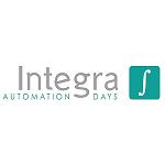Picture of Madrid acoge la 4� edici�n de los Integra Automation Days el 26 de junio