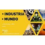 Foto de Interempresas colabora con el �F�rum amec de internacionalizaci�n industrial�