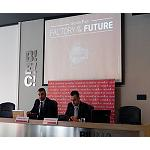 Picture of Tecnalia marca los pasos de la �F�brica del futuro�