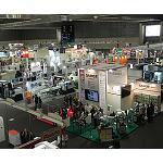 Foto de BIEMH 2014 supone un punto de inflexi�n para el sector de la m�quina-herramienta