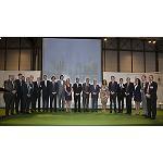 Picture of Ana Botella inaugur� el Foro de las Ciudades y el Foro de Soluciones Medioambientales Sostenibles