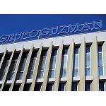 Picture of Guzm�n Global afianza su posici�n en el Sur de Europa
