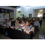 Picture of La sostenibilidad ambiental centra las V Jornadas del Grupo de Fertilizaci�n de la SECH