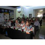 Fotografia de La sostenibilidad ambiental centra las V Jornadas del Grupo de Fertilizaci�n de la SECH