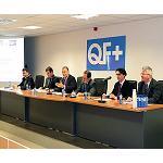 Fotografia de QF+ apuesta por una cadena de ventas de proximidad para su nueva etapa