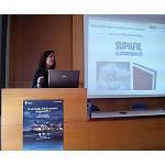 Foto de Aislamiento t�rmico, tema destacado en BioEconomic