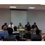 Foto de Synergas S.Coop. celebra su asamblea general