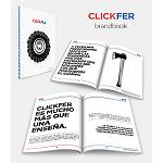 Foto de Unifersa lanza su cadena de ventas Clickfer