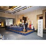 Picture of La CETM apela a una colaboraci�n abierta y responsable entre transportistas y cargadores