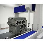 Fotografia de Nuevo laboratorio de metrolog�a en Guip�zcoa