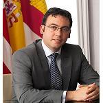 Foto de Entrevista a Diego Ortega, alcalde de Alc�zar de San Juan y presidente de Acevin