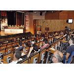 Fotografia de BigMat celebra su Asamblea General de socios