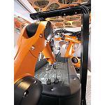 Fotografia de El controlador de robots Kuka KR C4 apuesta por EtherCAT