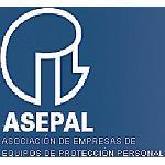 Fotografia de El folleto informativo y su importancia para fabricantes y usuarios de EPI