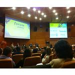 Picture of Arranca el �F�rum amec de internacionalizaci�n industrial�