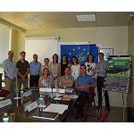 Foto de Nueva planta piloto para la obtenci�n de �xido de Zinc de residuos de z�mak