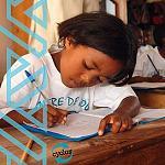 Picture of La nueva imagen de Cyclus apoya la educaci�n en �frica