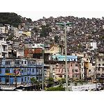 Fotografia de El sector de la edificaci�n debe reducir sus emisiones hasta un 23% para afrontar el cambio clim�tico en 2050
