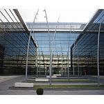 Foto de Axis Property asesora el arrendamiento de la nueva sede en Madrid de la empresa Premier Research